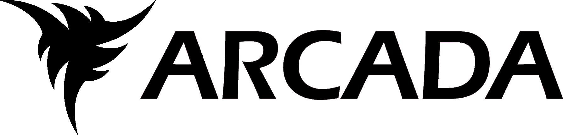 Arcada logo